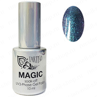Гель-лак Tartiso Magic TMGC-003 (10 мл.)