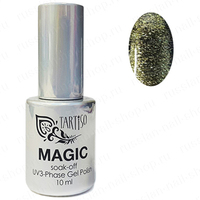 Гель-лак Tartiso Magic TMGC-008 (10 мл.)