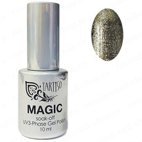 Гель-лак Tartiso Magic TMGC-21 (10 мл.)