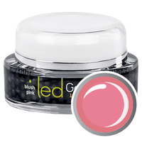 Гель LED IRISK Blush Pink, 10мл