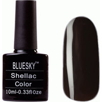 Bluesky shellac А54