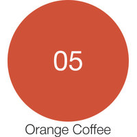 "Пигмент Goochie ""Orange Coffee"" 5 гр"