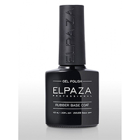Каучуковая база Elpaza Rubber Base Coat 10 мл